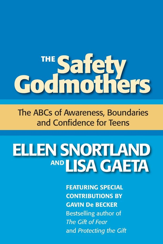 The Safety Godmothers