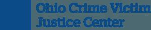 Logo - ocvjc_web